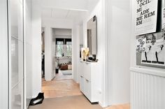 Gäddstigen 24, Pershagen, Södertälje - Fastighetsförmedlingen för dig som ska byta bostad