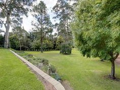 1 Manor Rise, Bowral, NSW 2576