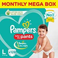 Looking for Pampers Baby-Dry Pants Diaper? You baby will be happy in Baby-Dry Pants Diaper by pampers. Buy Baby-Dry Pants Diaper in Best Price Happy Mom, Happy Baby, What Is Amazon, City Pages, Baby Lotion, 54 Kg, Diaper Rash, Wet Wipe, Baby Pants