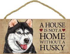 Siberian Husky Dog Lover by dogloverstore