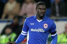 Why Bruno Manga is Cardiff City's player of the season and no-one else comes close