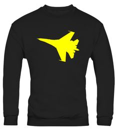 """# Jet Fighter Plane Tee Fly RC Flight Pilot Astronaut Aviation .  Special Offer, not available in shops      Comes in a variety of styles and colours      Buy yours now before it is too late!      Secured payment via Visa / Mastercard / Amex / PayPal      How to place an order            Choose the model from the drop-down menu      Click on """"Buy it now""""      Choose the size and the quantity      Add your delivery address and bank details      And that's it!      Tags: Vintage Sketch Retro…"""