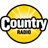 COUNTRY RADIO | http://www.play.cz