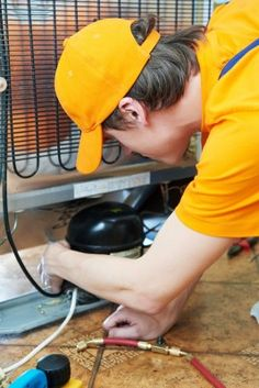 HVAC repair businesses require intense knowledge and skills to keep the business up and running. In addition you will need other sills to enable you to run a successful heating and air conditioning repair business. This article suggests the areas to look at.