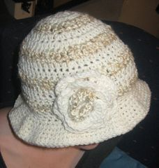 25 Best Bucket Hats for all ages images  e13ddfb0dcc0