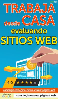 Web Business, Business Marketing, Earn Money From Home, How To Get Money, Virtual Jobs, Bussines Ideas, Internet Jobs, Online Jobs, Money Tips