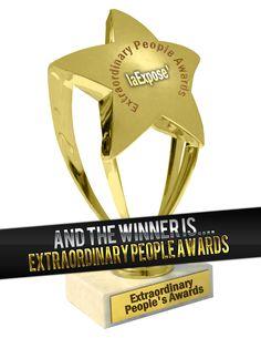 People Around The World, Around The Worlds, Extraordinary People, Awards, Presentation, Watch, Youtube, Clock, Bracelet Watch