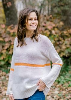 572 Best Sweater Weather images in 2019  e60662448