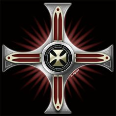 Cruz templaria http://www.latostadora.com/eltronco/cruz_templaria_2/352057
