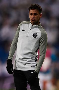 Find images and videos about neymar on We Heart It - the app to get lost in what you love. Neymar Jr Wallpapers, Neymar Psg, Dani Alves, Fc B, Soccer Boys, Football Wallpaper, Hair And Beard Styles, To My Future Husband, Football Players