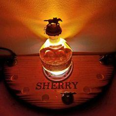 SOLD Jack Daniels home bar custom hand built rustic whiskey, pub, man cave portable Jim Beam, Jack Daniels, Bill Of Lading, Wild Turkey Bourbon, Custom Home Bars, Bars For Home, Man Cave Bar, Pop Up, Crown Royal