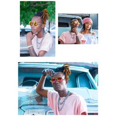 News Blog, Fashion Shoot, Round Sunglasses, Places To Visit, Photography, Photograph, Round Frame Sunglasses, Fotografie, Photoshoot