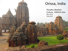 Explore Indias best kept secret  Orissa! Discover ancient temples, lively markets and indigenous ways of life. Marvel at temples spanning the centuries including 13th c Konark Sun Temple  a UNESCO World Heritage site. Watch fishermen tend their nets beside brilliantly painted boats. Traverse the rural countryside and tap into the simple pleasures of village life. Help lend medical, education, economic and agricultural support to some of Indias most marginalized communities. $2395
