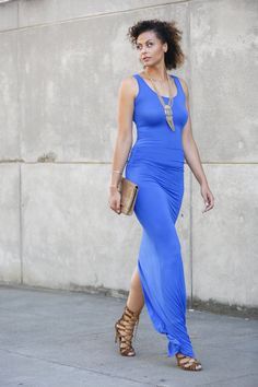 Extra long Maxi Dress for tall girls! | MAXI DRESSES FOR TALL ...