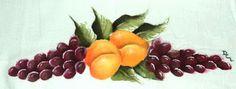 imagens de joaninhas para pintura em tecido - Pesquisa Google