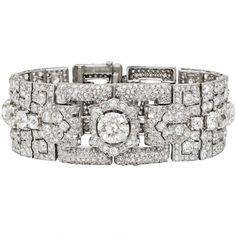 spojeny-diamantovy-naramok-od-cartier