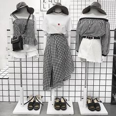 Hello sunshine Be dressed up for a new day ✌️️✌️️ . ▫️Direct @nhakholiti.staff to shop online ▫️Visit us at : 61 Trần Phú D5 96/2 Võ Thị Sáu D.1 26 Lý Tự Trọng D.1 (TNP) ▫️Buzz us at 0909661170 ▫️Browse us at www.nhakholiti.com #nhakholiti #nhakholitistoresnap #storesnap