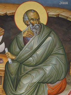 Christ Pantocrator, Orthodox Icons, Sacred Art, Saints, Statue, Projects, Paintings, Byzantine Icons, Fresco