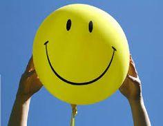 Resultado de imagen de empezamos el dia con una sonrisa