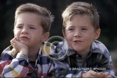 Identical Twin Baby Boys | Identical Twins Talking in Conversation
