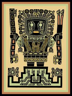 vector mayan and inca tribal symbols tattoos that i love pinterest symbols stock. Black Bedroom Furniture Sets. Home Design Ideas