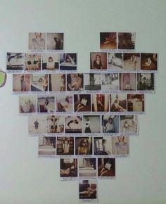 I was born in Reading, Pennsylvania on December 13, 1989. -Taylor Swift-