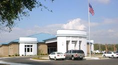Bloomingdale Regional Public Library is a branch location of the Tampa-Hillsborough County Public Library in Hillsborough County, Florida. Library Locations, Public, Florida, Sun, Mansions, House Styles, The Florida, Mansion Houses, Villas