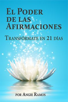 El reto de la transformación: Día 21 - Vivir en armonía y en equilibrio Motivation Positive, Life Motivation, Spiritual Health, Spiritual Life, Yoga Mantras, Yoga Quotes, Positive Mind, Osho, Karma