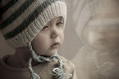 Baby photography  - 50 Examples of Cute Baby Photography  <3 <3
