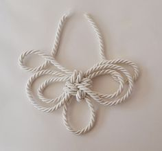 celtic design jewellery - Αναζήτηση Google