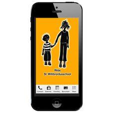 Communiceer sneller, eenvoudiger en gerichter via de Basisschool App. Met de Basisschool App voorzien basisscholen op een eenvoudige manier, ouders of verzorgers van belangrijke schoolinformatie. Van invulstrookjes tot vakantiedata en ouderavonden.