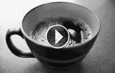 Can Coffee Really Stunt Your Growth? Few foods or drinks have been as well studied as coffee. Research has looked at coffee's possible connection to cancer, infertility, heart disease and… I Love Coffee, Black Coffee, Coffee Break, Best Coffee, Coffee Time, Morning Coffee, Coffee Barista, Coffee Cans, Coffee Shop