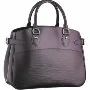 Cassis Epi Leather LVHY014 Louis Vuitton