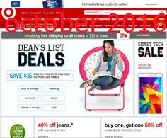 Target Coupons PROMO expires June 2020 Hurry up for a BIG SAVERS How to apply a promotional code There are different types and uses of. Target Coupons, Love Coupons, Grocery Coupons, Dollar General Couponing, Coupons For Boyfriend, Coupon Stockpile, Free Printable Coupons, Extreme Couponing, Coupon Organization