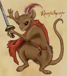 Sharpie91, Pan Mythology, Courage Dear Heart, Chronicles Of Narnia, Cs Lewis, Blessed, Cinema, Fandoms, Fan Art