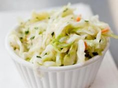 Recette Salade croquante au chou chinois et fruits secs - Feminin Bio
