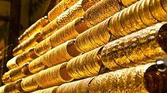 Altın fiyatları zirve yolunda! Beklenti ne? Altının gram fiyatı, haftanın son işlem gününde 117 lira seviyelerinde seyrediyor. Çeyrek altın fiyatı ise 192 lirayı aştı. http://www.anlikborsa.com/altin-fiyatlari-zirve-yolunda-beklenti-ne