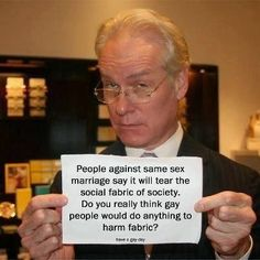 Tim Gunn Rules