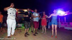 The audience wants Concert, Beach, Music, Musica, Musik, Recital, Concerts, Muziek, Music Activities