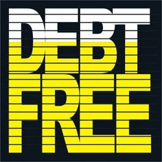 Debt Free Charts - free motivational charts to print and fill in to track your…
