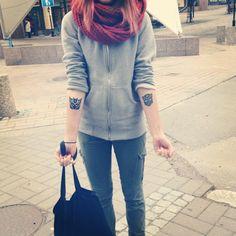 My second and third tattoo, they are very simple but I love them so much. Got them done at Sick Boy Tattoo in Kokkola/Finland by Heini Känsäkoski. Boy Tattoos, Finger Tattoos, Tatoos, Piercing Tattoo, I Tattoo, Piercings, Transformer Tattoo, Finger Tattoo Designs, Future Tattoos