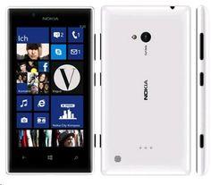 http://2computerguys.com/nokia-lumia-720-white-unlocked-quad-band-gsm-smartphone-wcdma-850-900-1900-2100nokia-720-p-15977.html