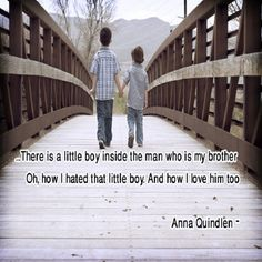 2d6200114772 Pin by Gabriella Musacchia on The Little Man Inside the Boy ...