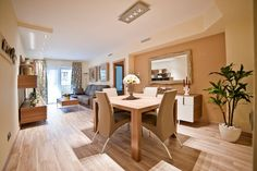 4 bed 2 bath £615 for 3 nights