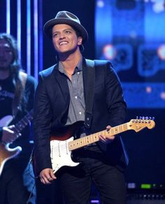 Bruno Mars www.celebrity-direct.com | Celebrity Talent Aquisition and Production for Corporate, Non-Profit and Private Events | Contact our National Booking Office in NYC: 212 541-3770 or info@celebrity-direct.com