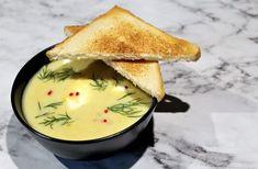 Crockpot Maissoep
