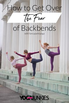 """Fancypantsyoga explains you how you can benefit from opening your heart and lets you know about some """"do's & don'ts"""" of backbends. Lifestyle Articles, Yoga Lifestyle, Dancers Pose, Gymnastics Equipment, Mountain Pose, Heart And Lungs, Bridge Pose, Back Muscles, Abdominal Muscles"""