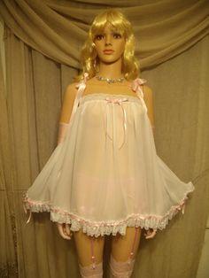 Little girl dresses pansies and girls dresses on pinterest