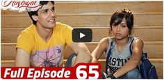 #YehHaiAashiqui - Full #Episode 65 - #bindass Official  http://videos.chdcaprofessionals.com/2014/09/yeh-hai-aashiqui-full-episode-65.html