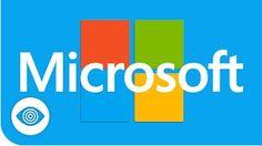 4:55  The Microsoft Conspiracy